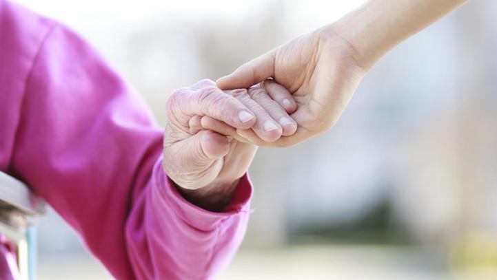 help-for-seniors-721x407