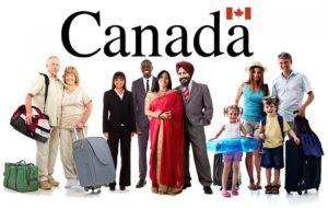 living in Canada_Ioicanada
